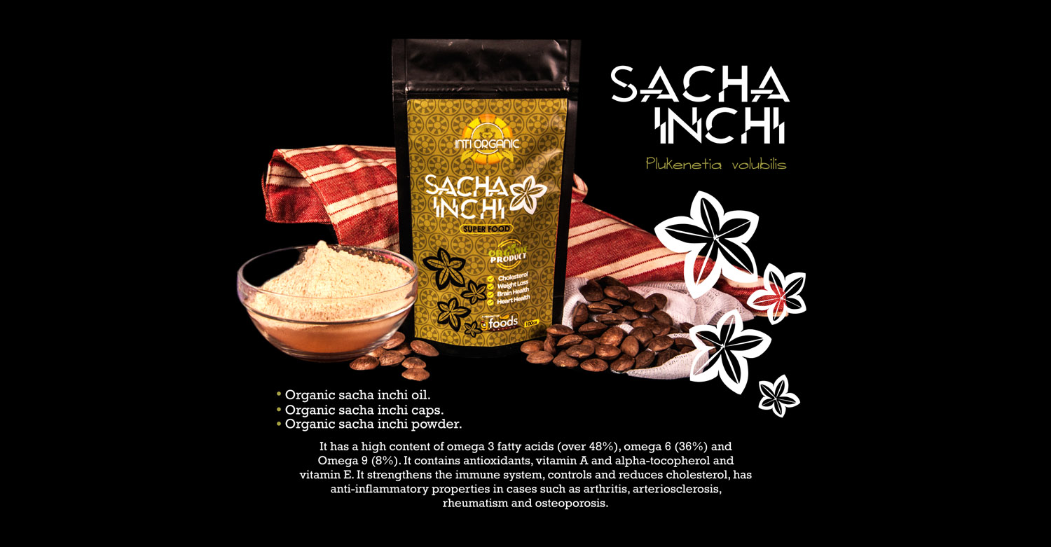 producto8